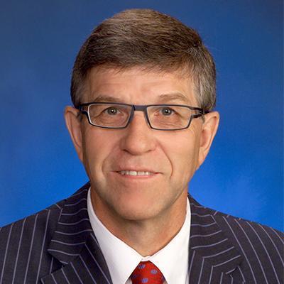 Nolan Crouse