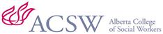 Alberta College of Social Workers