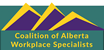 Coalition of Alberta Workplace Specialists