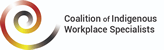 Coalition of Indigenous Workplace Specialists