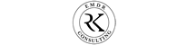EMDR Consulting