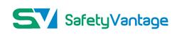 SafetyVantage