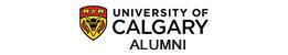 University of Calgary Alumni