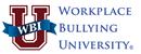 Workplace Bullying University