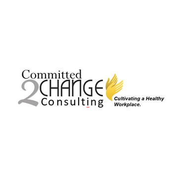 Committed2Change Consulting