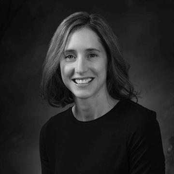 Jen Magnus, workplace investigator