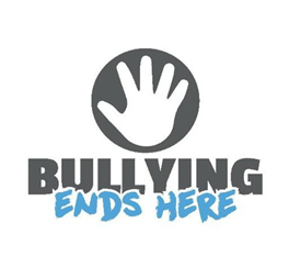 Bullying Ends Here, for youth