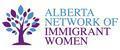 Alberta Network of Immigrant Women