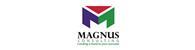 Magnus Consulting