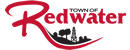 Town of Redwater