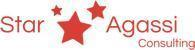 Star Agassi Consulting